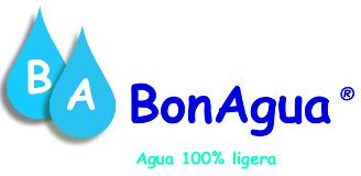 BonAgua Agua 100% ligera Miguel Hidalgo