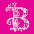 Bougainvillea San Miguel de Allende - Catering and Wedding Planning San Miguel de Allende