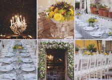 Fotos de Bougainvillea San Miguel de Allende - Catering and Wedding Planning