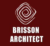 Brisson Architect Playa del Carmen