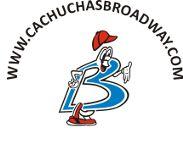 Broadway Playeras y Cachuchas Cuauhtémoc - Distrito Federal