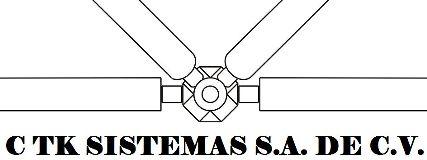 C T.K Sistemas S.A. De C.V. Xochimilco