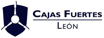 Cajas Fuertes León León