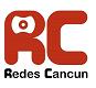 camaras de seguridad cancun Cancún