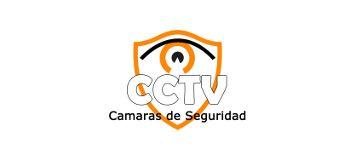 Camaras de seguridad CCTV en Cancun Cancún