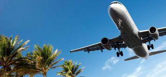 Foto de Cancun Airport