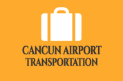 Cancun Airport Transportation Cancún