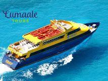 Fotos de Cancun Tours by Lumaale