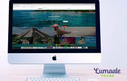 Foto de Cancun Tours by Lumaale Cancún
