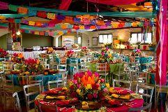 Foto de Caravaggio Banquetes Puebla