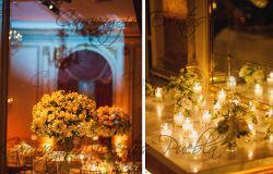 Fotos de Caravaggio Banquetes Puebla