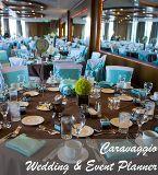 Foto de Caravaggio Banquetes Puebla Puebla