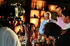 Fotos de Carpe Diem Production