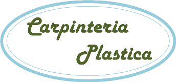 Carpinteria Plastica Guadalajara