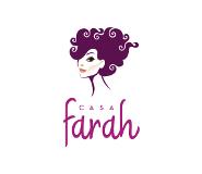 Casa Farah Mérida