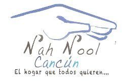 Casa para abuelos  Nah Nool Cancún