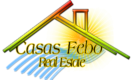 Foto de Casas Febo