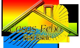 Casas Febo Cabo San Lucas