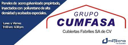 Casetas Prefabricadas En Queretaro Querétaro