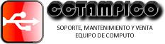 CCTampico Ciudad Madero