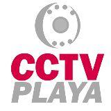 Cctv Playa - Cámaras de Seguridad y Vigilancia en Playa del Carmen Playa del Carmen