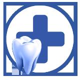 Centro de Atención DentaL Pachuca