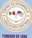 Foto de Centro de Desarrollo y Educación Continua