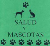 Centro De Esterilización De Mascotas A Bajo Costo Coyoacán