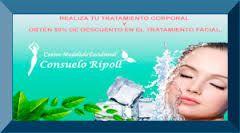 Foto de Centro de Modelado Escultural Consuelo Ripoll