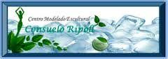 Fotos de Centro de Modelado Escultural Consuelo Ripoll