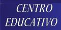 Centro Educativo Mexico Benito Juárez - Distrito Federal