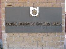 Foto de Centro Educativo Naciones Unidas
