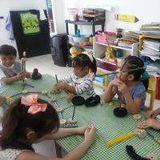 Foto de Centro Educativo Señeros