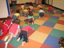 Foto de Centro Educativo Señeros Mérida