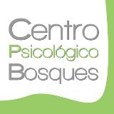 Centro Psicologico Bosques Miguel Hidalgo