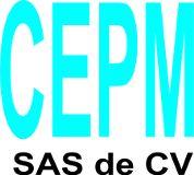 CEPM SAS de CV Morelia