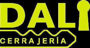 Cerrajeria Dali San Juan del Río - Querétaro