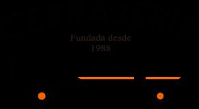 ´CERRAJERIA DOMINGUEZ¨ Coyoacán