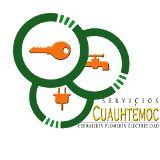 Cerrajero, Plomero y Electricista, Servicios Cuauhtemoc México DF