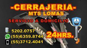 Fotos de Cerrajeria Plomeria Electricidad Y Mas