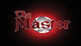 Cerrajería The Master Tlaxcala