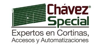 Chávez Special Puebla