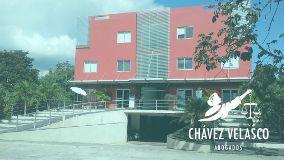 Foto de Chávez Velasco | Abogados