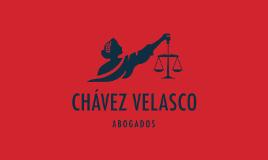 Fotos de Chávez Velasco | Abogados