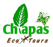 Fotos de Chiapas Eco Tours
