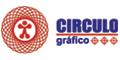 Circulo Grafico Imprenta Y Serigrafia Villahermosa