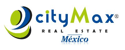 Fotos de CITYMAX Mexico
