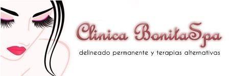 Clínica BonitaSpa Xalapa