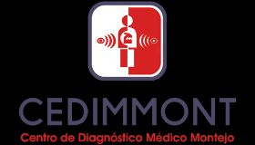 Clinica Cedimmont Mérida