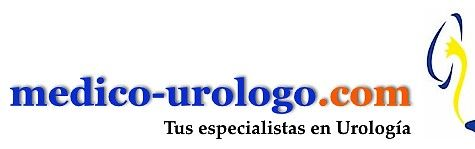 Clinica De Urologia Roma Cuauhtémoc - Distrito Federal